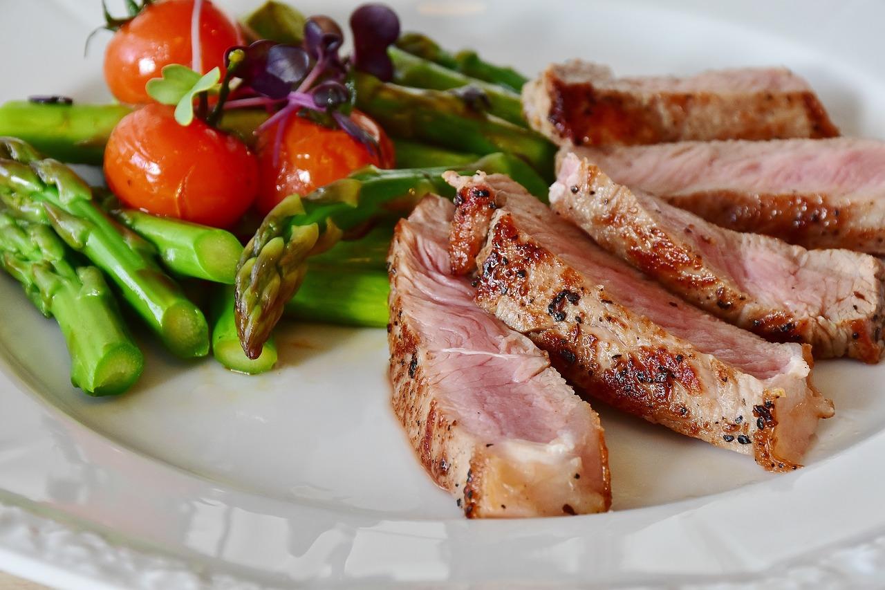Dieta tylko dla Ciebie – dieta indywidualna redukcyjna w Warszawie