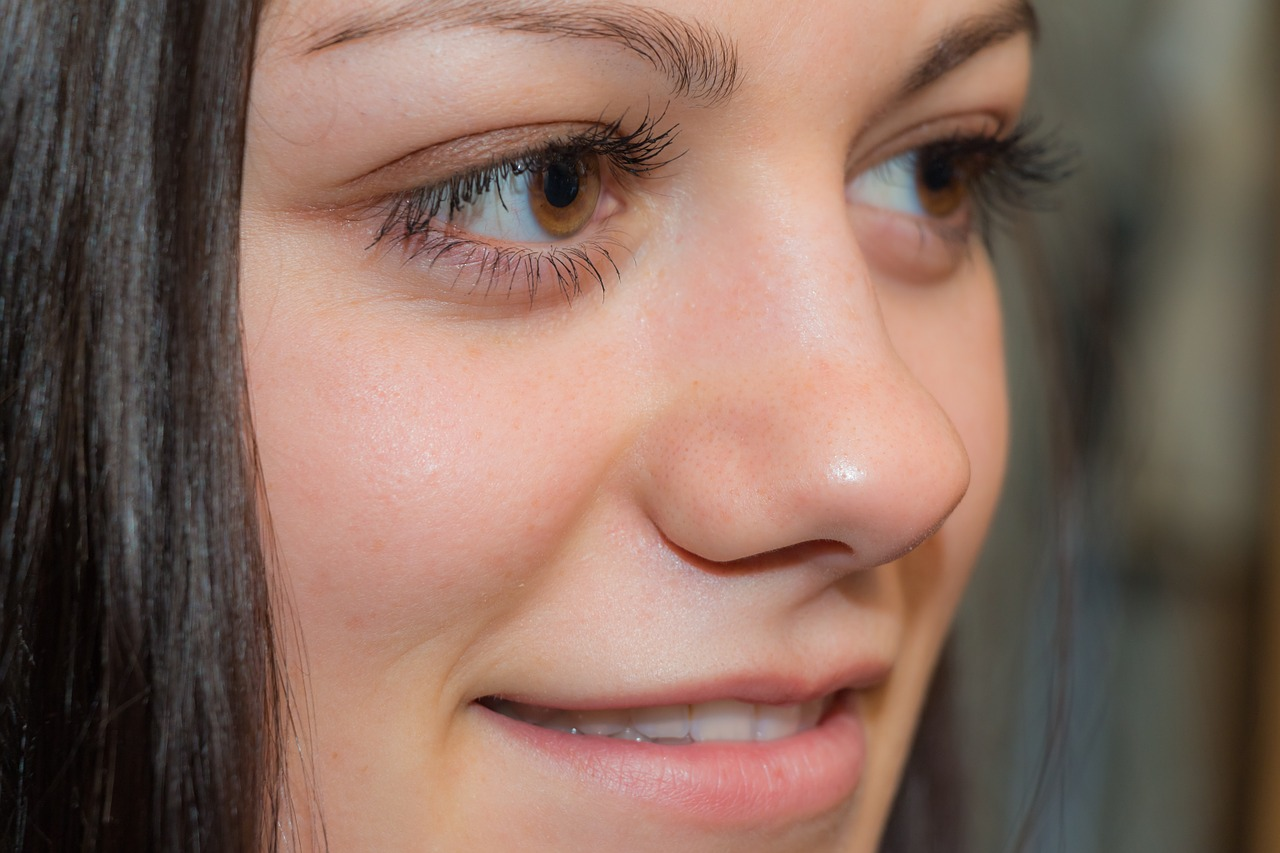 Borówki, jagody… Słaby wzrok? Tabletki z borówki na oczy